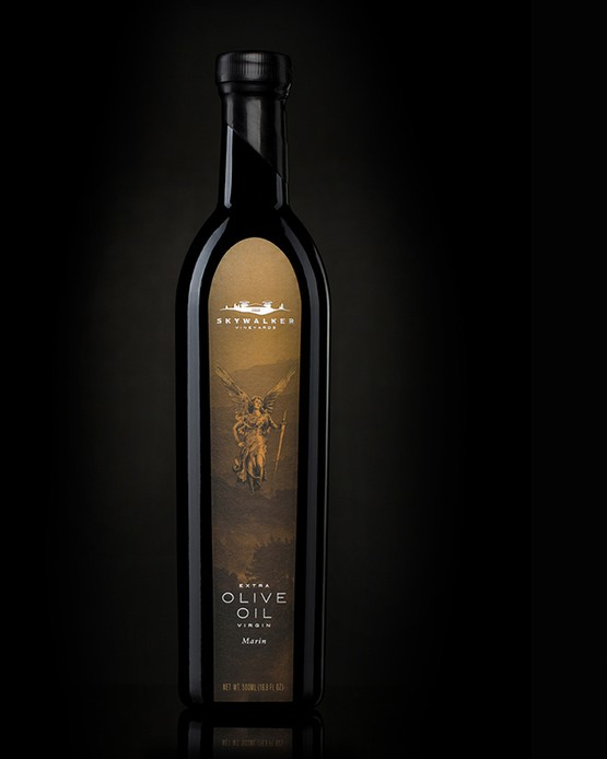 Skywalker Ranch Viandante del Cielo Olive Oil